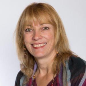 Rosemarie Schering