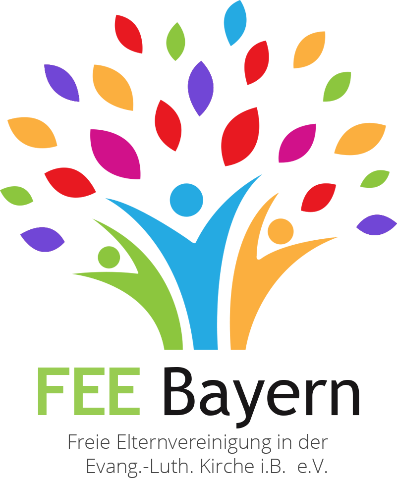 FEE Bayern Logo