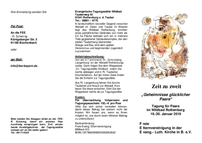 thumbnail of 2019, 19.20. Jan. Zeit zu Zweit