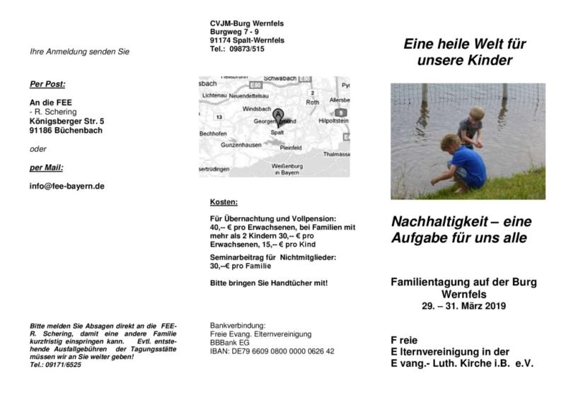 thumbnail of 2019, 29.-31.März. Wernfels
