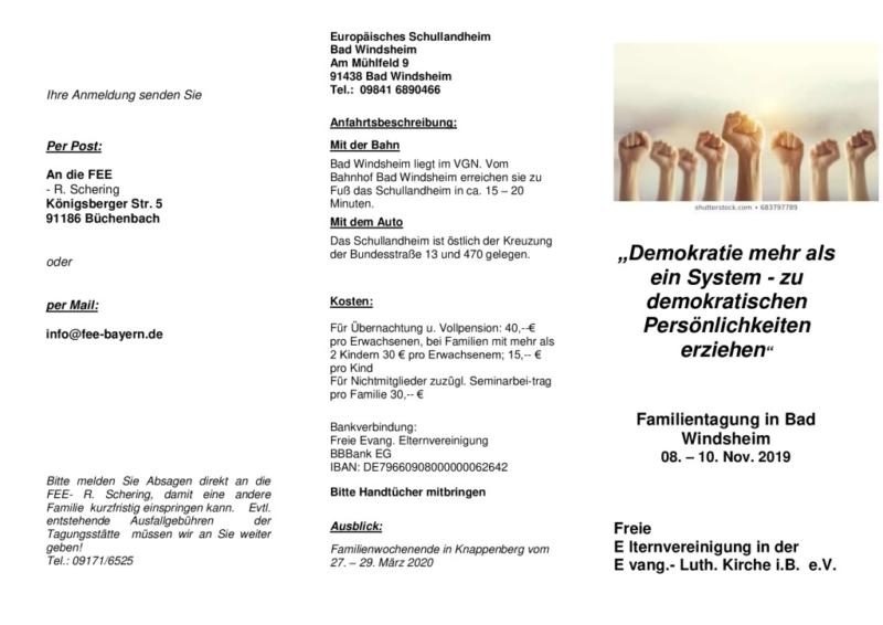 thumbnail of 2019 08 -10 November Bad Windsheim Demokratie