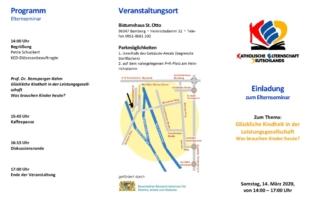 thumbnail of 2020-03 ES Einladung – Flyer und Terminvorschau