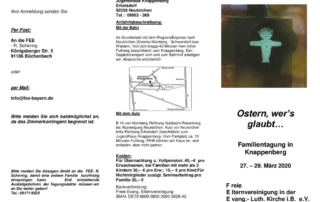 thumbnail of Familientagung Knappenberg