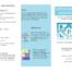 thumbnail of Flyer-Studientagung 2021-10-23