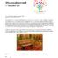 thumbnail of Rundbrief V Sept 2021