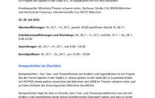 thumbnail of Theaterfestival_Rampenlichter-1