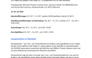 thumbnail of Theaterfestival_Rampenlichter-1
